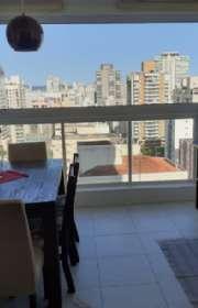 apartamento-a-venda-em-santos-sp-santos-ref-12769 - Foto:2