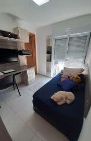 apartamento-a-venda-em-santos-sp-santos-ref-12769 - Foto:21