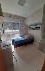 apartamento-a-venda-em-santos-sp-santos-ref-12769 - Foto:20