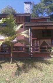 casa-em-condominio-para-venda-ou-locacao-em-atibaia-sp-condominio-clube-da-montanha-ref-12772 - Foto:1