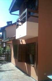casa-em-condominio-para-venda-ou-locacao-em-atibaia-sp-condominio-clube-da-montanha-ref-12772 - Foto:3