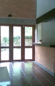casa-em-condominio-para-venda-ou-locacao-em-atibaia-sp-condominio-clube-da-montanha-ref-12772 - Foto:32