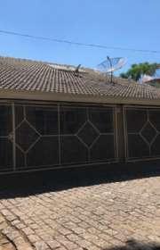 casa-em-condominio-a-venda-em-atibaia-sp-condominio-nova-aclimacao-ref-12775 - Foto:10