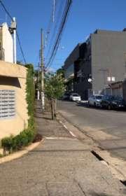 casa-em-condominio-a-venda-em-atibaia-sp-condominio-nova-aclimacao-ref-12775 - Foto:2