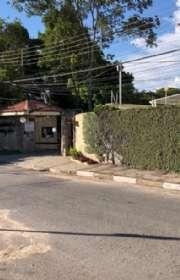 casa-em-condominio-a-venda-em-atibaia-sp-condominio-nova-aclimacao-ref-12775 - Foto:1