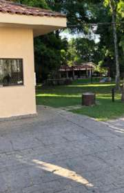casa-em-condominio-a-venda-em-atibaia-sp-condominio-nova-aclimacao-ref-12775 - Foto:3