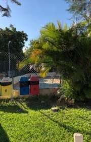 casa-em-condominio-a-venda-em-atibaia-sp-condominio-nova-aclimacao-ref-12775 - Foto:6