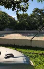 casa-em-condominio-a-venda-em-atibaia-sp-condominio-nova-aclimacao-ref-12775 - Foto:7
