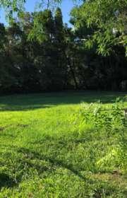 casa-em-condominio-a-venda-em-atibaia-sp-condominio-nova-aclimacao-ref-12775 - Foto:8