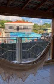 casa-em-condominio-a-venda-em-atibaia-sp-condominio-nova-aclimacao-ref-12775 - Foto:27