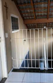 casa-em-condominio-a-venda-em-atibaia-sp-condominio-nova-aclimacao-ref-12775 - Foto:25