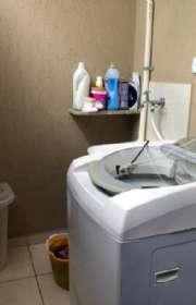 casa-em-condominio-a-venda-em-atibaia-sp-condominio-nova-aclimacao-ref-12775 - Foto:23