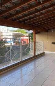 casa-em-condominio-a-venda-em-atibaia-sp-condominio-nova-aclimacao-ref-12775 - Foto:28