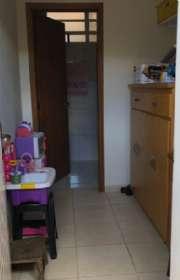 casa-em-condominio-a-venda-em-atibaia-sp-condominio-nova-aclimacao-ref-12775 - Foto:26