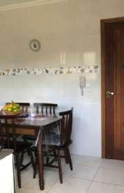 casa-em-condominio-a-venda-em-atibaia-sp-condominio-nova-aclimacao-ref-12775 - Foto:17