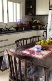 casa-em-condominio-a-venda-em-atibaia-sp-condominio-nova-aclimacao-ref-12775 - Foto:16