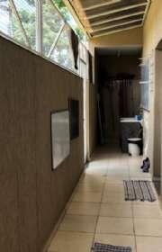 casa-em-condominio-a-venda-em-atibaia-sp-condominio-nova-aclimacao-ref-12775 - Foto:22