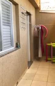 casa-em-condominio-a-venda-em-atibaia-sp-condominio-nova-aclimacao-ref-12775 - Foto:21