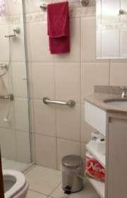 casa-em-condominio-a-venda-em-atibaia-sp-condominio-nova-aclimacao-ref-12775 - Foto:19