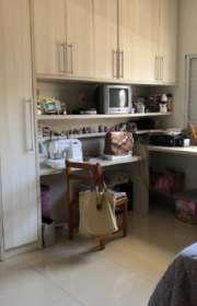 casa-em-condominio-a-venda-em-atibaia-sp-condominio-nova-aclimacao-ref-12775 - Foto:20