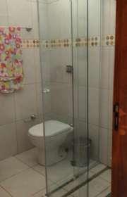 casa-em-condominio-a-venda-em-atibaia-sp-condominio-nova-aclimacao-ref-12775 - Foto:15