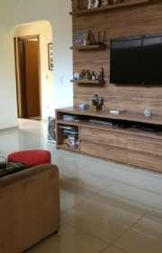 casa-em-condominio-a-venda-em-atibaia-sp-condominio-nova-aclimacao-ref-12775 - Foto:13