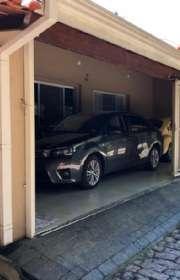 casa-em-condominio-a-venda-em-atibaia-sp-condominio-nova-aclimacao-ref-12775 - Foto:11