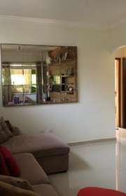 casa-em-condominio-a-venda-em-atibaia-sp-condominio-nova-aclimacao-ref-12775 - Foto:14