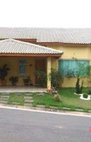 casa-em-condominio-a-venda-em-atibaia-sp-condominio-pedra-grande-ref-9915 - Foto:2