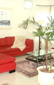 casa-em-condominio-a-venda-em-atibaia-sp-condominio-pedra-grande-ref-9915 - Foto:4