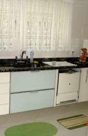 casa-em-condominio-a-venda-em-atibaia-sp-condominio-pedra-grande-ref-9915 - Foto:7