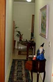 casa-em-condominio-a-venda-em-atibaia-sp-condominio-pedra-grande-ref-9915 - Foto:6