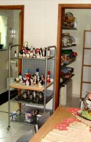 casa-em-condominio-a-venda-em-atibaia-sp-condominio-pedra-grande-ref-9915 - Foto:8