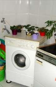 casa-em-condominio-a-venda-em-atibaia-sp-condominio-pedra-grande-ref-9915 - Foto:9