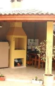casa-em-condominio-a-venda-em-atibaia-sp-condominio-pedra-grande-ref-9915 - Foto:14