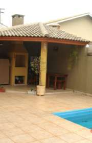 casa-em-condominio-a-venda-em-atibaia-sp-condominio-pedra-grande-ref-9915 - Foto:13