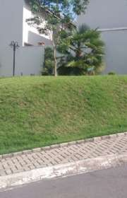 casa-em-condominio-a-venda-em-atibaia-sp-caetetuba-ref-12791 - Foto:3