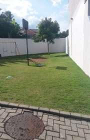 casa-em-condominio-a-venda-em-atibaia-sp-caetetuba-ref-12791 - Foto:4