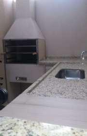 casa-em-condominio-a-venda-em-atibaia-sp-caetetuba-ref-12791 - Foto:21