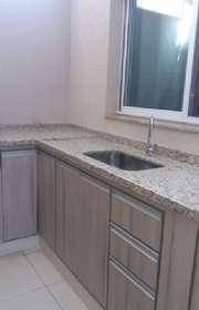 casa-em-condominio-a-venda-em-atibaia-sp-caetetuba-ref-12791 - Foto:20
