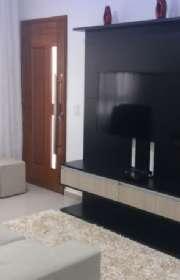 casa-em-condominio-a-venda-em-atibaia-sp-caetetuba-ref-12791 - Foto:7
