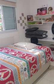 casa-em-condominio-a-venda-em-atibaia-sp-caetetuba-ref-12791 - Foto:17