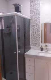casa-em-condominio-a-venda-em-atibaia-sp-caetetuba-ref-12791 - Foto:16