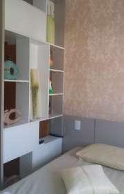 casa-em-condominio-a-venda-em-atibaia-sp-caetetuba-ref-12791 - Foto:14