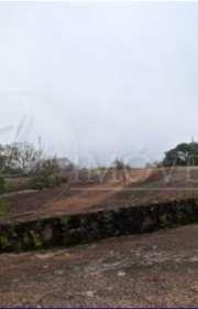 terreno-a-venda-em-atibaia-sp-condominio-clube-da-montanha-ref-t3487 - Foto:3