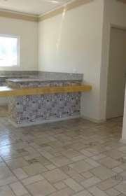 apartamento-para-venda-ou-locacao-em-atibaia-sp-jardim-do-trevo-ref-12799 - Foto:7