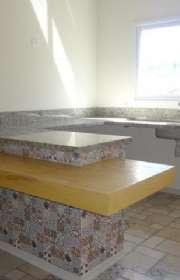 apartamento-para-venda-ou-locacao-em-atibaia-sp-jardim-do-trevo-ref-12799 - Foto:8