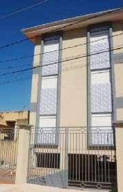 apartamento-para-venda-ou-locacao-em-atibaia-sp-jardim-do-trevo-ref-12799 - Foto:1