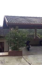 casa-a-venda-em-atibaia-sp-condominio-flamboyant-ref-12805 - Foto:1