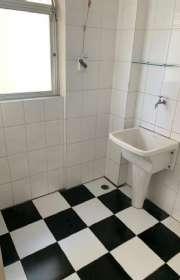 apartamento-a-venda-em-garulhos-sp-vila-augusta-ref-12815 - Foto:11